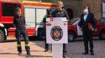 Comença la campanya de prevenció d'incendis al parc de Collserola