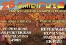 Arriba el 26è Simbiruta