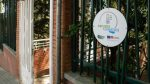 15 refugis climàtics a Nou Barris per fer front a la calor
