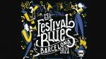 19è Festival de Blues de Barcelona